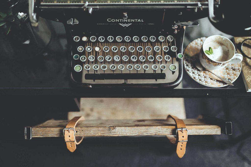 Contratar un copywriters de belleza ¿Cuánto cuesta crear contenido?