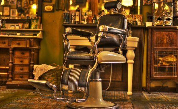 marketing para barberías y peluquerías