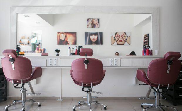 agencia de marketing para salones de belleza maquilladores y peluqueros