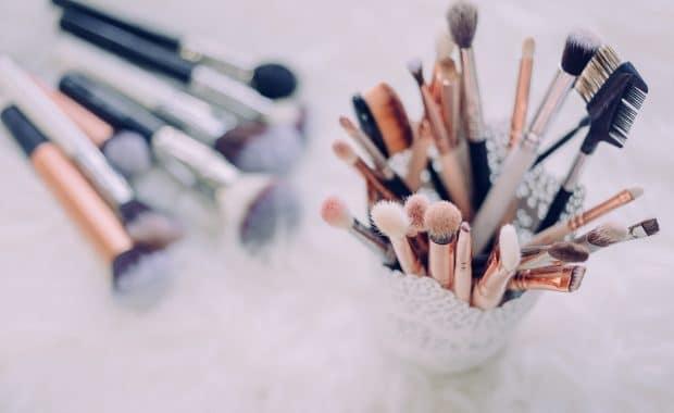marketing para peluquerías y maquilladoras
