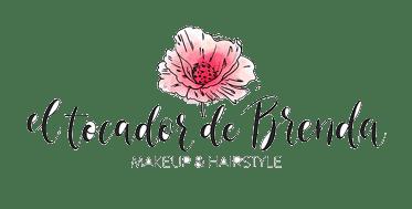 agencia-marketin-de-moda