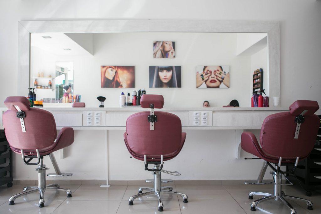 El negocio de las peluquerías: Cómo darse a conocer y destacar