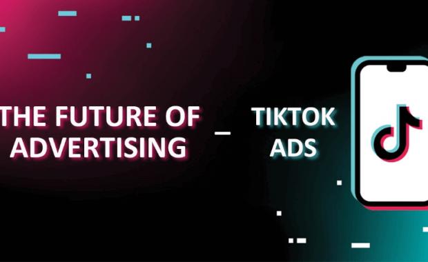 TikTok, la red social que revoluciona a los jóvenes