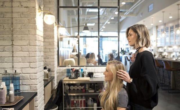planes-de-marketing-para-peluquerias-efectivos