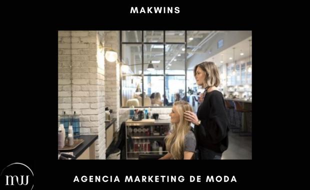 planes-de-marketing-para-peluquerías-efectivos