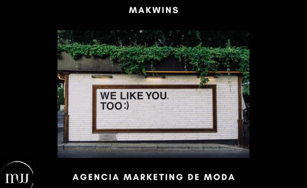 como combinar el street marketing con el marketing digital