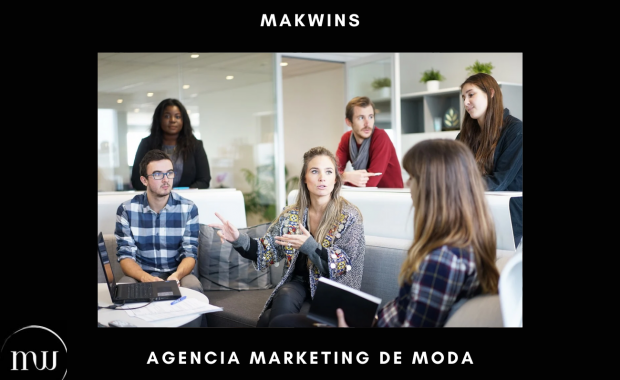 Cómo crear un plan de marketing efectivo para tu salón de belleza