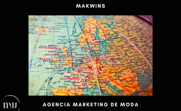 Tips de Makwins para conocer tu nicho de mercado como influencer