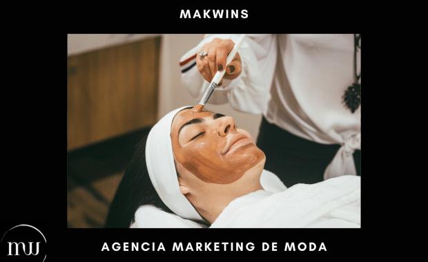 Los productos en la estrategia de marketing