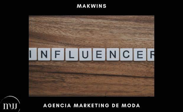 Marcas que buscan influencers