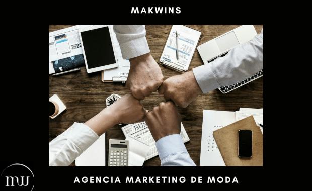 El Marketing de Influencers en 2020